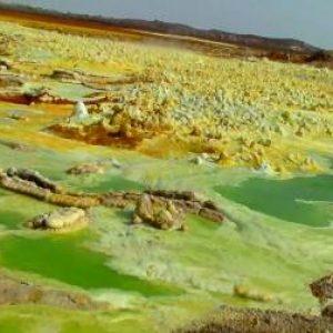 semestafakta-The Danakil Desert2