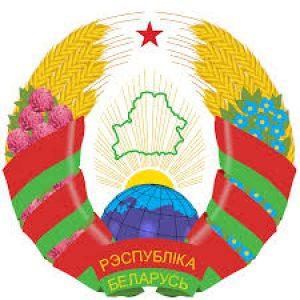 semestafakta-belarus arms