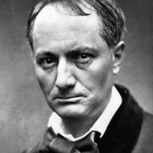 semestafakta-Baudelaire