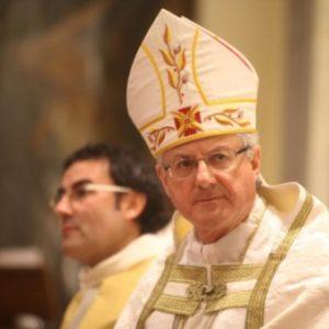semestafakta-Bishop of Urgell