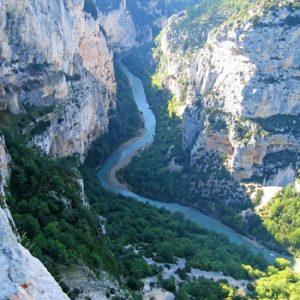 semestafakta-Gorges du Verdon2
