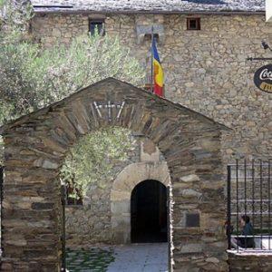semestafakta-House of the Valleys2