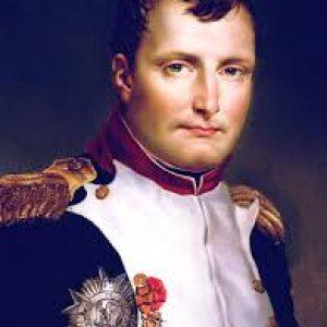 semestafakta-Napoleon Bonaparte