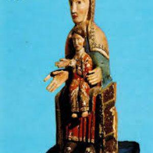 semestafakta-Our Lady of Meritxell Day