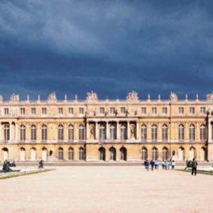 semestafakta-Palace of Versailles2
