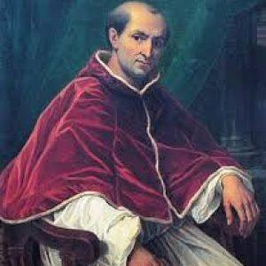 semestafakta-Pope Clement V