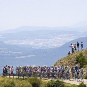 semestafakta-Tour De France.