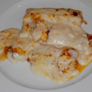 semestafakta-andoran recipe3