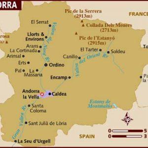 semestafakta-andorra map