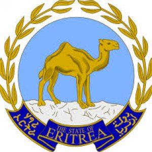 semestafakta-eritrea emblem