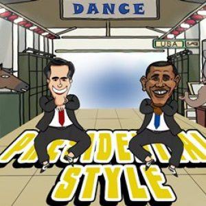 semestafakta-Gangnam Style3