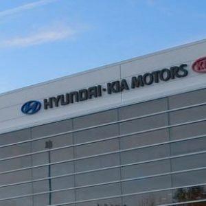semestafakta-Hyundai KIA2