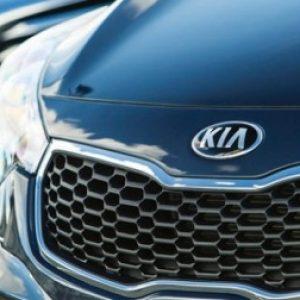 semestafakta-Hyundai KIA3