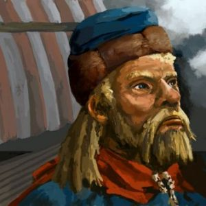 semestafakta-King Harald Bluetooth.