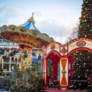 semestafakta-Tivoli Gardens 2