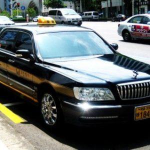 semestafakta-korean taxi2