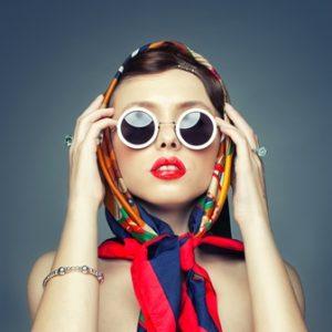 semestafakta-fashion