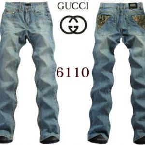 semestafakta-gucci-genius-jeans