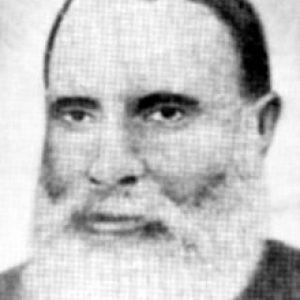 semestafakta-mir-mosharraf-hossain