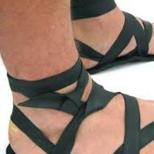 semestafakta-ho-chi-mihn-style-sandal-2