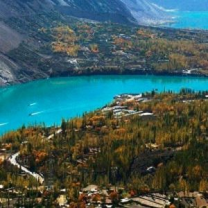 semestafakta-hunza-valley