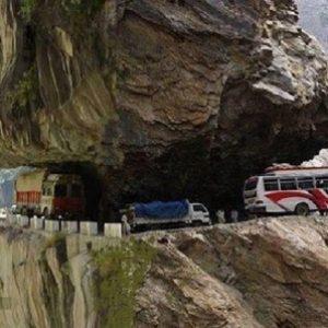 semestafakta-karakoram-highway3