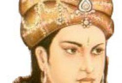 63 FAKTA MENARIK TENTANG ASHOKA (MAHARAJA INDIA)