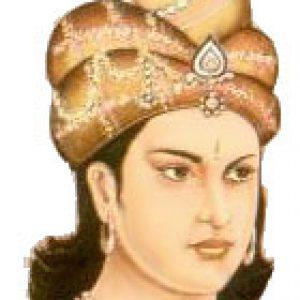 semestafakta-king-ashoka