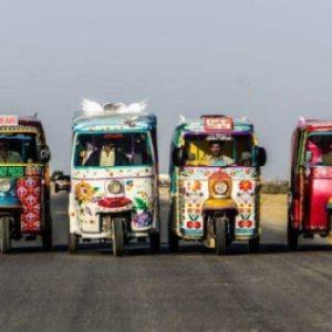 semestafakta-rickshaws-2
