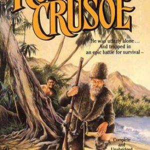 semestafakta-robinson-crusoe