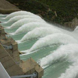 semestafakta-tarbela-dam