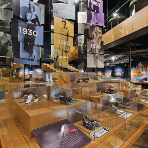 semestafakta-the-bata-shoe-museum3