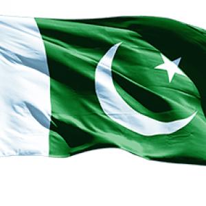 semestafakta-pakistan-flag