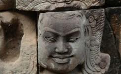 semestafakta-khmer-king-suryavarman-ii