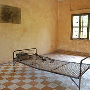 semestafakta-s-21-prison2