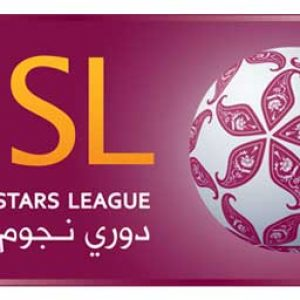 semestafakta-the-qatar-stars-league
