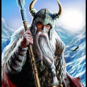 semestafakta-the-viking-god-odin2