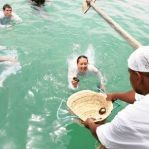 semestafakta-pearl-diving-in-qatar