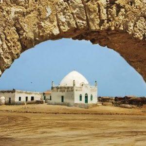 semestafakta-somali-mosque