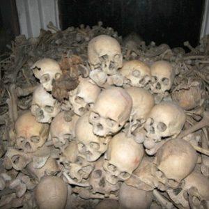 semestafakta-the-killing-cave-of-phnom-sampeau2