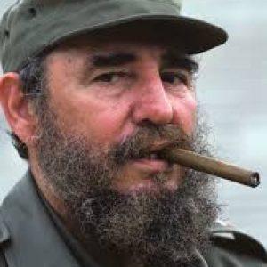 semestafakta-Fidel Castro