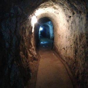 semestafakta-Vieng Xai Caves 3