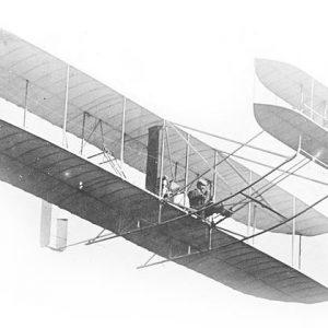 semestafakta-Wright 3