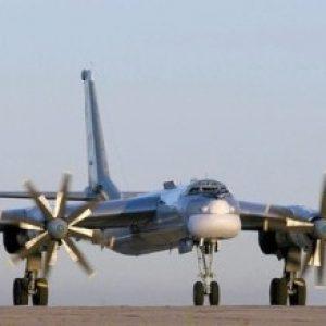 semestafakta-air force4