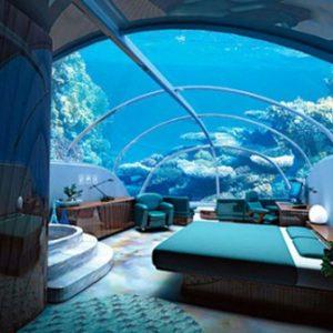 semestafakta-poseidon resort fiji