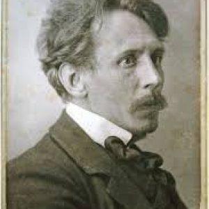 semestafakta-Mikalojus Konstantinas Ciurlionis