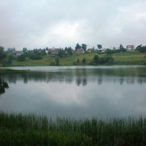 semestafakta-Tauragnas