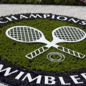 semestafakta-Wimbledon Championships