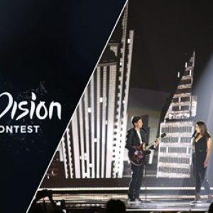 semestafakta-the Eurovision Song Contest2