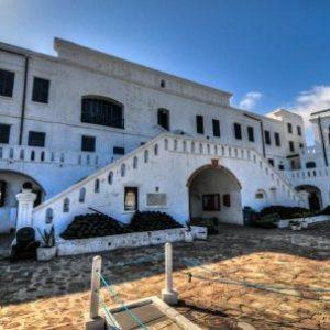 semestafakta-Elmina Castle2